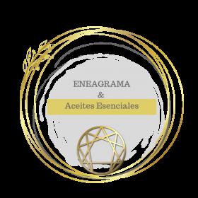 Taller de Eneagrama & Aceites Esenciales